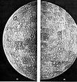 Mercurius-m10.jpg