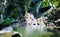 Mermaid's Pool, Randeniwela, Sri Lanka.jpg