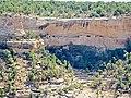 Mesa Verde National Park-9.jpg