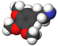 Mescaline-3d-CPK.png