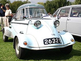 Messerschmitt4wheel.jpg