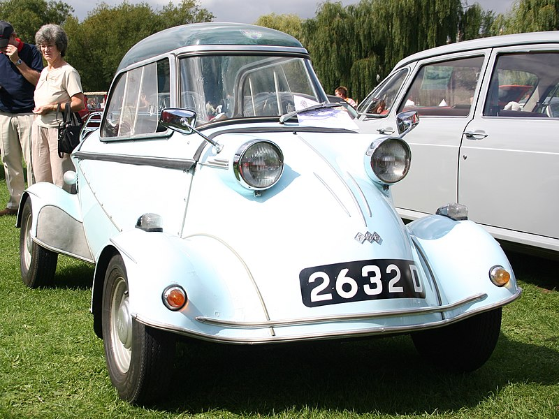 800px-Messerschmitt4wheel.jpg