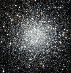Messier 53 HST.jpg