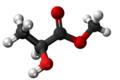 Methyl lactate3D.png