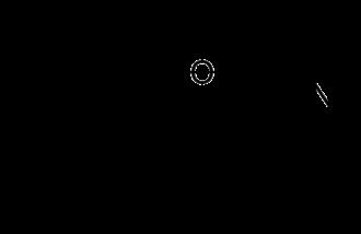 4-Methyldiphenhydramine - Image: Methyldiphenhydramin e