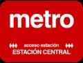 Metro Estacion Central.png