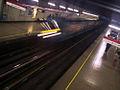 Metro Pila del Ganzo.jpg
