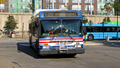 Metrobus 6024 at Wheaton station (50607457723).png