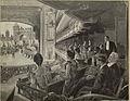 Metropolitan Opera House Die Meistersinger 1898 by Dart.jpg