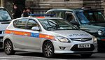 Metropolitan Police (12546885953).jpg