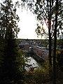 Metsä Board Kyrö - tausta.jpg