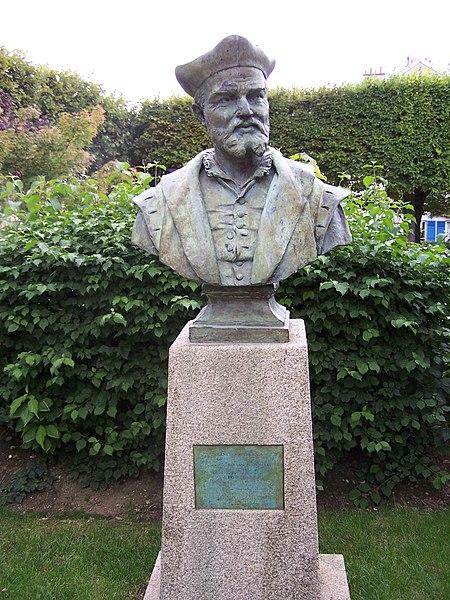 File:Meudon Rabelais-parc.JPG