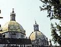 Mexico1980-143 hg.jpg