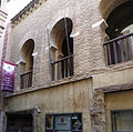 Mezquita de las Tornerías. Toledo.jpg