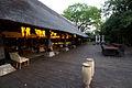 Mfuwe Lodge Dining Area.jpg