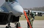 MiG-29 pilot.jpg
