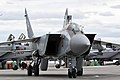 MiG-31 790 IAP Khotilovo airbase 2.jpg
