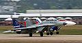 MiGs (3861855076).jpg
