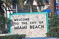 Miamibeach2.jpg