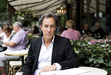 Michael Kimmelman in Berlin.jpg