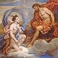 Michel Corneille the Younger - Iris and Jupiter.jpg