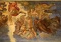 Michelangelo, conversione di saulo, 1542-45, 05.jpg