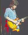 Mick Taylor slide guitar.jpg