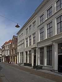 Middelburg Nieuwstraat21.jpg