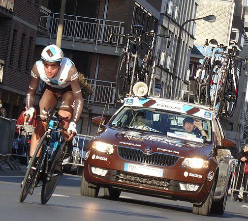 Middelkerke - Driedaagse van West-Vlaanderen, proloog, 6 maart 2015 (A107).JPG
