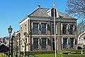 Midden Beemster, Schoolstraat 9.jpg
