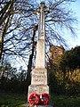 Middleton War Memorial - geograph.org.uk - 842908.jpg
