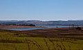 Midmar Dam - panoramio.jpg