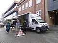 Midt- og Vestjyllands Politi in Herning 01.jpg
