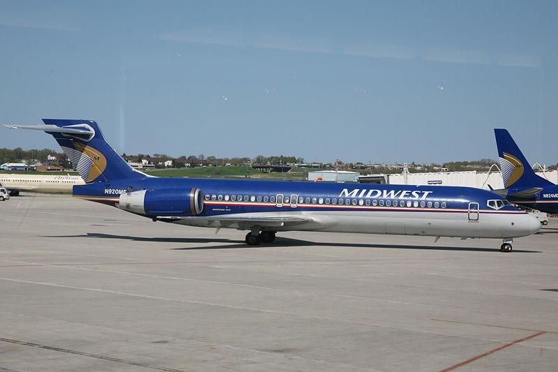 Vé máy bay giá rẻ đi Milwaukee General Mitchell Hoa Kỳ