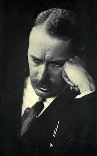 Mihály Károlyi - Image: Mihaly karolyi outlawsdiary 00tormuoft