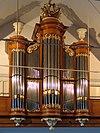 mijdrecht, kerkstraat 11, janskerk - bätz orgel 1842 - img2363