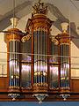 Mijdrecht, Kerkstraat 11, Janskerk - Bätz orgel 1842 - img2363.jpg