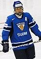 Mikael Granlund 2010 WJC.jpg