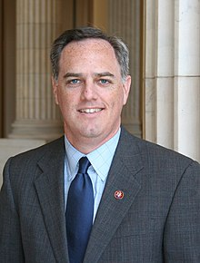Mike Ferguson congressional headshot crop.jpg