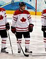 Mike Richards Canada2010WinterOlympicslineup (1).jpg
