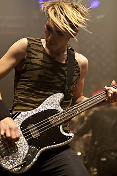 Mikey-way--large-msg-129297905432.jpg