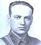 Mikhail Maklyarsky.jpg