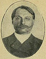 Mikhalenko Petr Nikolaev2.jpg