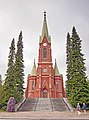 Mikkeli Cathedral 4.jpg
