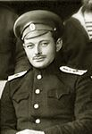 Miklashevskij pilot.jpg