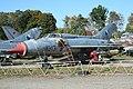 Mikoyan MiG-21PF Fishbed-D 1313 (8144418048).jpg