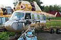 Mil Mi-2 Hoplite (4K)-20366 (8797433381).jpg