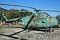 Mil Mi-4 Hound 0599 (8139425975).jpg