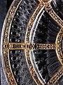 Milan Crystal basin from lavabo set of Sigismund III Vasa (detail) 02.jpg