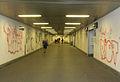 Milano PG sottopass centrale.jpg
